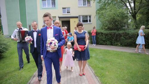 Kasia & Andrzej 2