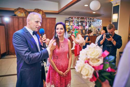 Kasia & Andrzej 11