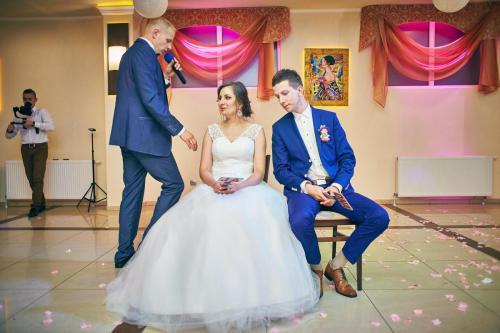 Kasia & Andrzej 12