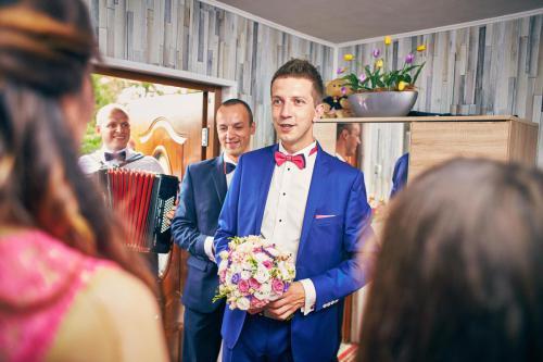 Kasia & Andrzej 3