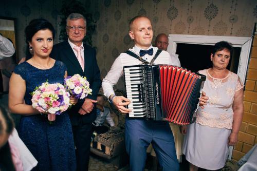 Kasia & Andrzej 5